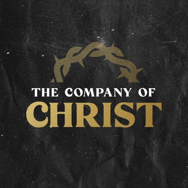 The Company of Christ